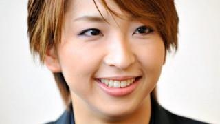 宝塚歌劇 95期生は注目の若手(朝日新聞)